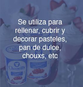 productos-02